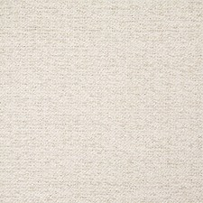 Alabaster Solid Drapery and Upholstery Fabric by Pindler