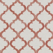 Mango Medallion Drapery and Upholstery Fabric by Duralee