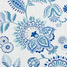 Baltic Drapery and Upholstery Fabric by Duralee