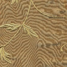Sma Drapery and Upholstery Fabric by RM Coco