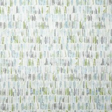 Peridot Contemporary Drapery and Upholstery Fabric by Pindler