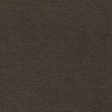 Espresso Chenille Drapery and Upholstery Fabric by Duralee