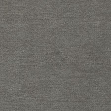 Metal Drapery and Upholstery Fabric by Duralee