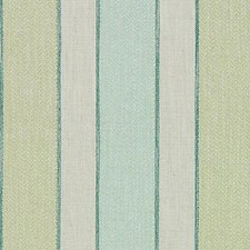 Aegean Basketweave Drapery and Upholstery Fabric by Duralee