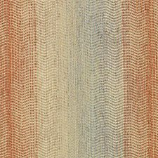 Autumn Chenille Drapery and Upholstery Fabric by Duralee