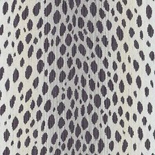 Iron Animal Skins Drapery and Upholstery Fabric by Duralee