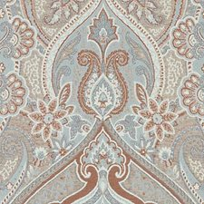 Multi Chenille Drapery and Upholstery Fabric by Duralee