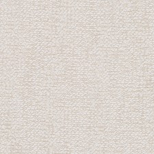 Parchment Solid Drapery and Upholstery Fabric by Duralee