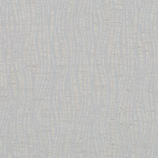 Mineral Stripe w Drapery and Upholstery Fabric by Duralee