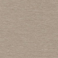 Jute Basketweave Drapery and Upholstery Fabric by Duralee