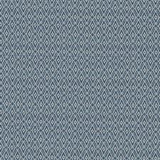 Caribbean Diamond Drapery and Upholstery Fabric by Duralee