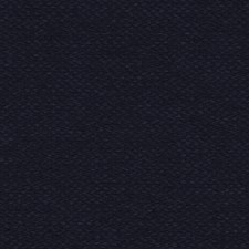Indigo Basketweave Drapery and Upholstery Fabric by Duralee