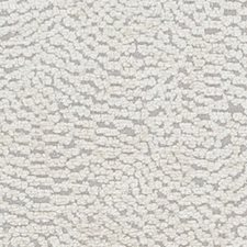 Vanilla Chenille Drapery and Upholstery Fabric by Duralee