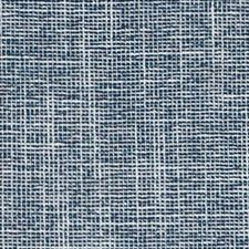Sapphire Chenille Drapery and Upholstery Fabric by Duralee