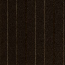 Mink Stripe Drapery and Upholstery Fabric by Pindler