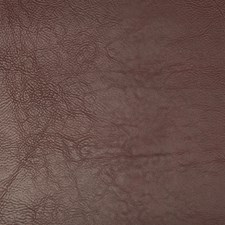 Burgundy/Burgundy/Red Solids Drapery and Upholstery Fabric by Kravet