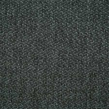 Noche Solid Drapery and Upholstery Fabric by Pindler