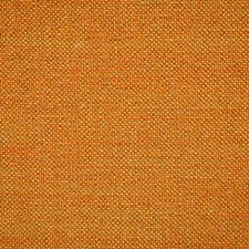 Mango Solid Drapery and Upholstery Fabric by Pindler