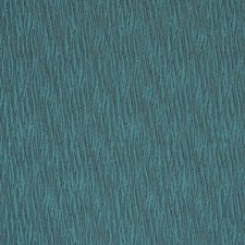 Bermuda Drapery and Upholstery Fabric by Silver State
