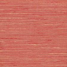 Cherries Jubilee Drapery and Upholstery Fabric by Kasmir