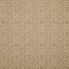 Teak Drapery and Upholstery Fabric by Pindler