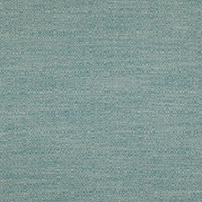 Green/Turquoise Traditional Drapery and Upholstery Fabric by JF