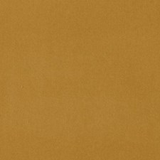 Mustard Solid Drapery and Upholstery Fabric by Duralee