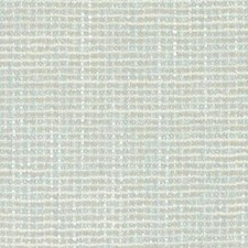 Natural/aqua Drapery and Upholstery Fabric by Duralee