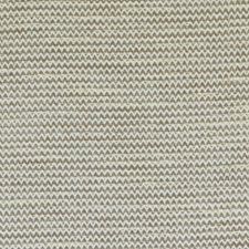 Creme/Gold Diamond Drapery and Upholstery Fabric by Duralee