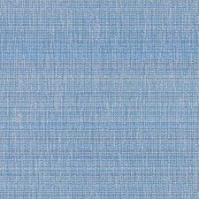 Aegean Solid w Drapery and Upholstery Fabric by Duralee