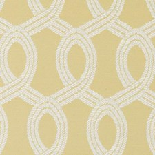 Jonquil Texture Drapery and Upholstery Fabric by Duralee
