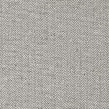 Burlap Chenille Drapery and Upholstery Fabric by Duralee