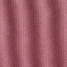 Blossom Corduroy Drapery and Upholstery Fabric by Duralee