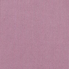 Plum Corduroy Drapery and Upholstery Fabric by Duralee