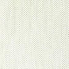 Bamboo Herringbone Drapery and Upholstery Fabric by Duralee