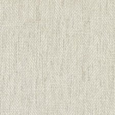 Straw Herringbone Drapery and Upholstery Fabric by Duralee