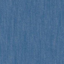 Denim Solid Drapery and Upholstery Fabric by Duralee