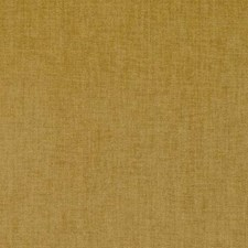 Toffee Chenille Drapery and Upholstery Fabric by Duralee