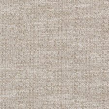 Wheat Drapery and Upholstery Fabric by Duralee