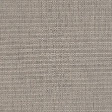 Burlap Texture Drapery and Upholstery Fabric by Duralee