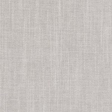 Dusk Herringbone Drapery and Upholstery Fabric by Duralee