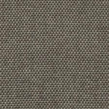 Chinchilla Basketweave Drapery and Upholstery Fabric by Duralee