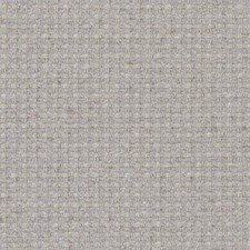 Mineral Basketweave Drapery and Upholstery Fabric by Duralee