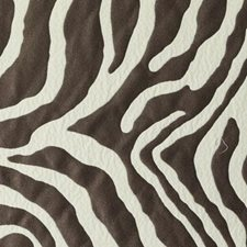 Mink Animal Skins Drapery and Upholstery Fabric by Duralee
