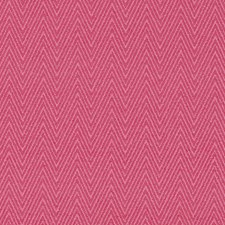Shocking Pnk Chenille Drapery and Upholstery Fabric by Duralee