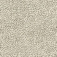 Chinchilla Animal Skins Drapery and Upholstery Fabric by Duralee