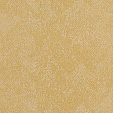 Topaz Drapery and Upholstery Fabric by Duralee
