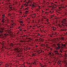 Cillegia Drapery and Upholstery Fabric by Scalamandre