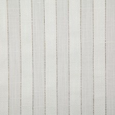 Chalk Stripe Drapery and Upholstery Fabric by Pindler