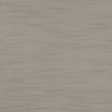 Creme/Beige Contemporary Drapery and Upholstery Fabric by JF